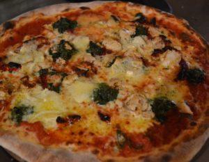 solo_pizza_stefi_14